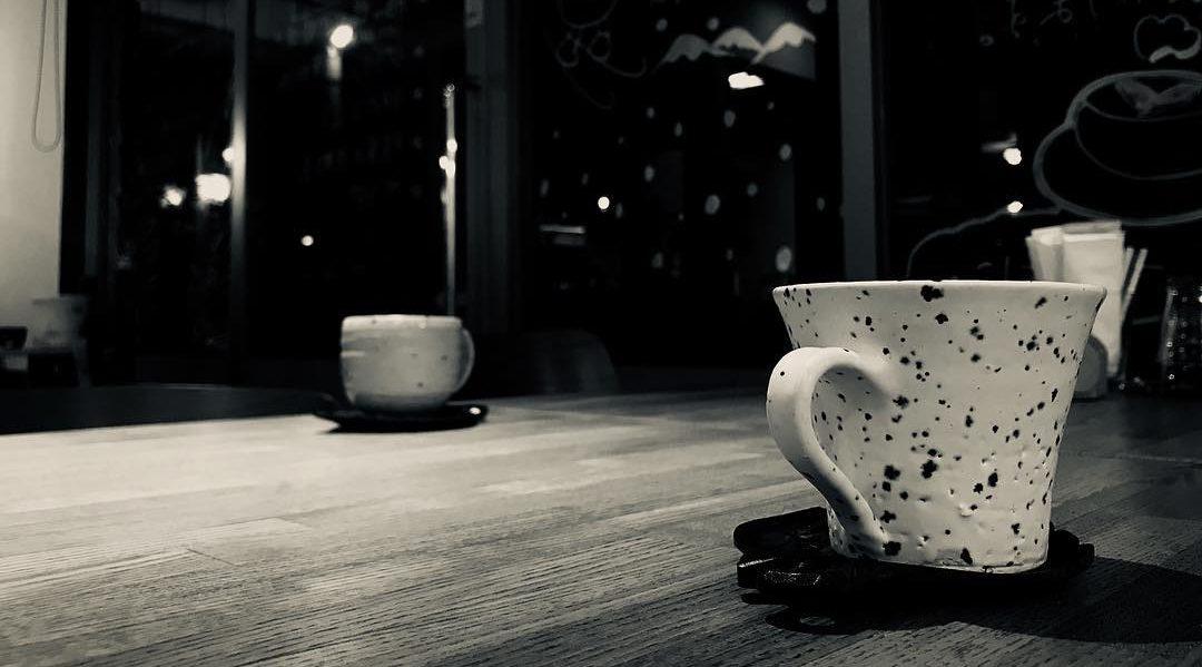 daichiーcafe